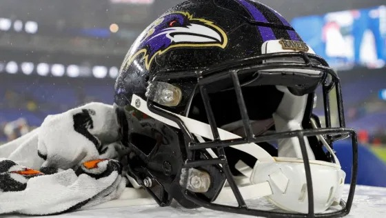 Ravens cut three, put one on IR