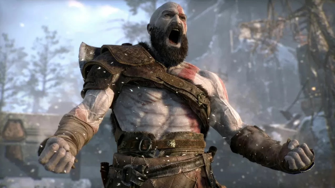 Sony says more first-party PlayStation games will arrive on PC